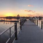 Crystal River Kings Bay Park Dock