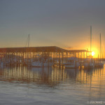 Kings Bay Marina