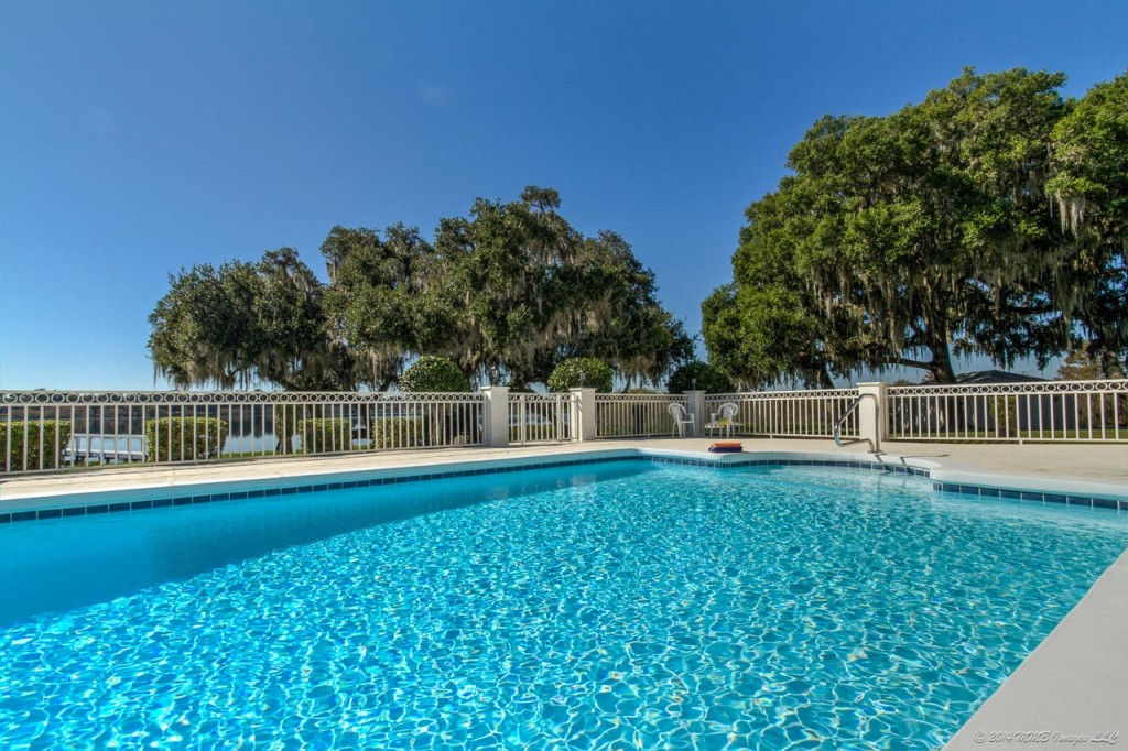 Listing Image of Pleasant Point 2565
