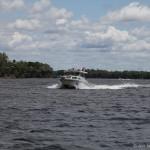 Crystal River Coast Guard