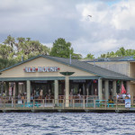 Kings Bay Ale House