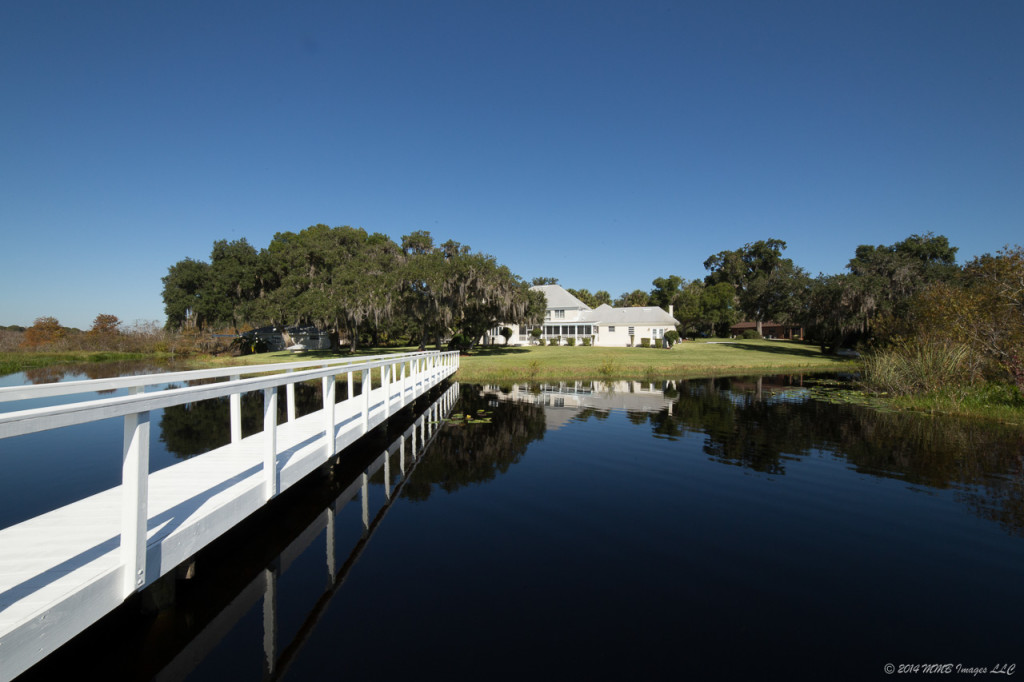 Inverness Lakefront Estate Listing Image of Pleasant Point 2565