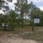 Pine Ridge Community Images