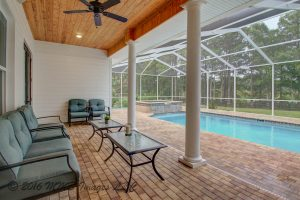 Estate Home for Sale in Floral City, Citrus County Florida
