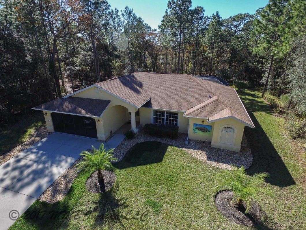Real Estate for Sale, Listing Photo, Citrus County, Sugarmill Woods, Oak Village, Sweet Peas 20, Florida, 34446