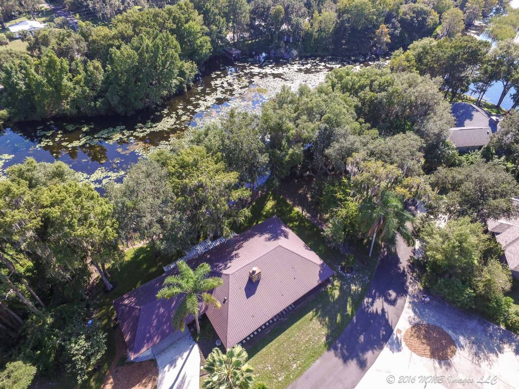 Listing Photo, Citrus County, Inverness, Waterfront, Homestead 1420, Florida, 34450