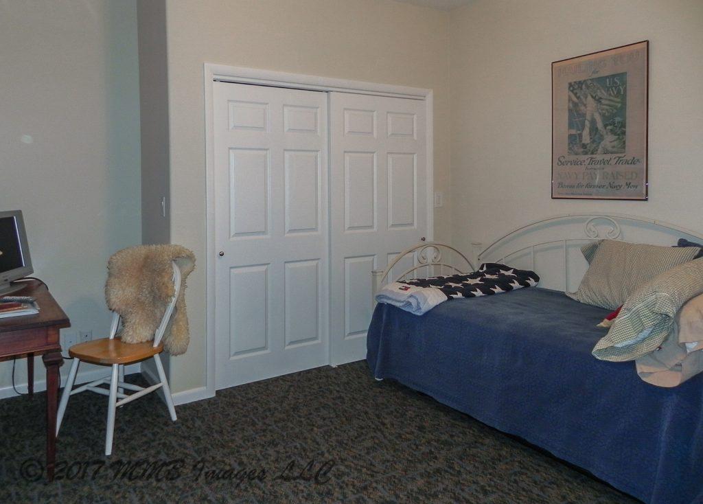 Listing Photo, Citrus County, Pine Ridge, Casper 4602, Home for Sale