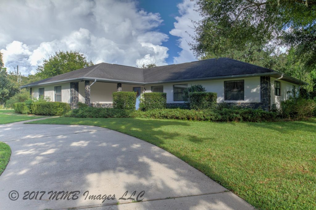 Listing Photo, Real Estate for Sale, Citrus County, Jean 2815, Inverness, Florida, 34450