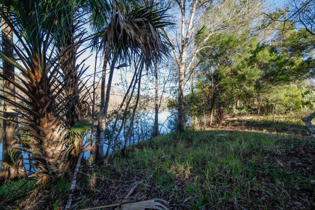 Listing Photo, Real Estate for Sale, Citrus County,  Vacant Land,  Raintree 12324, Inverness, Florida, 34450