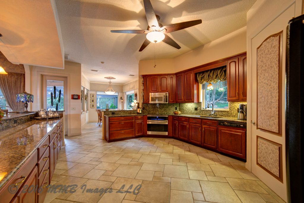 Listing Photo, Citrus County, Lecanto, Black Diamond Ranch, Golf Course, Pine Valley 3544, Pine Ridge, Real Estate for Sale, Florida, 34461