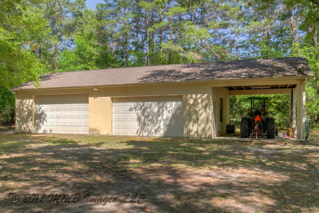 Listing Photos for the Real Estate and Home for Sale on Glendale 7400 in Dunnellon