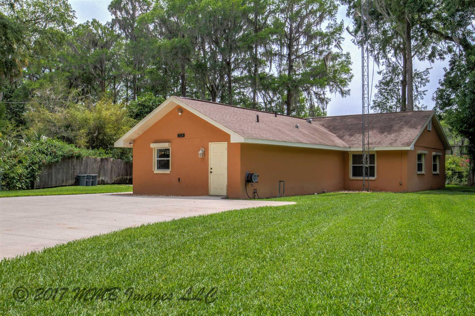 rainbow river home for sale in dunnellon florida real estate