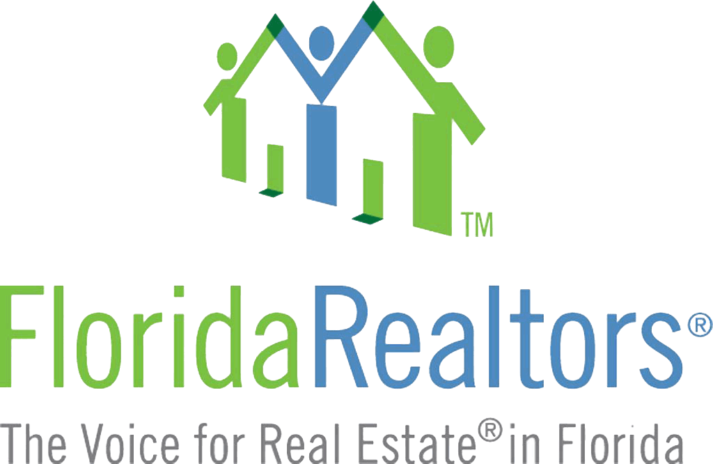 Consumers Were More Optimistic in June, Florida Realtors Association Logo