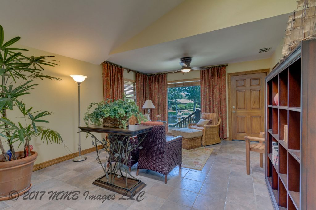Listing Photo for the Real Estate and Riverfront Home for Sale in Homosassa, Citrus County