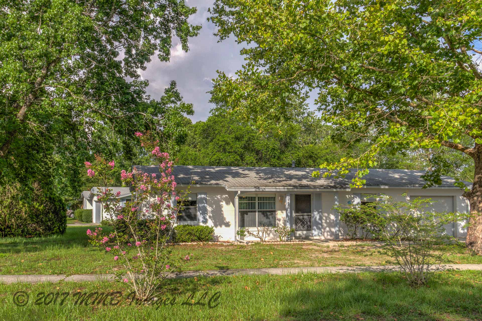 Real Estate Citrus Springs Home for Sale on Greco Ter. in Citrus County