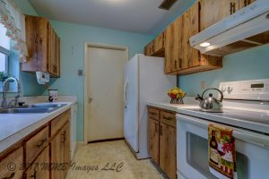 Listing Photo for the Real Estate Home for Sale in Citrus Springs, Citrus County, Greco Ter 9481