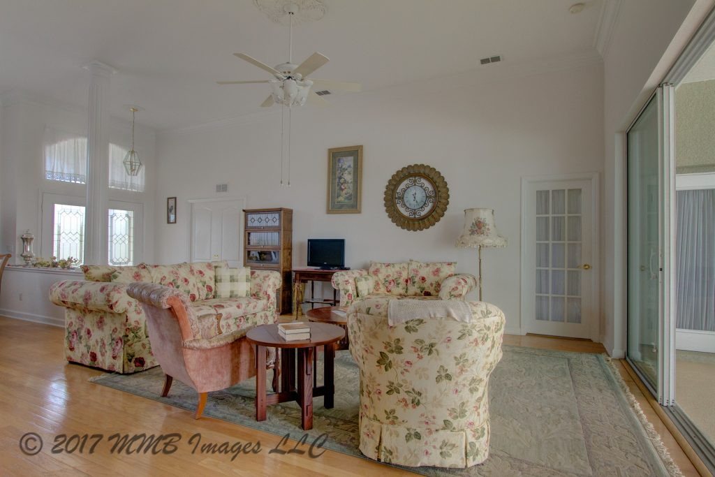 Listing Photo for the Estate Home and Farm, Real Estate for Sale in Inverness, Citrus County