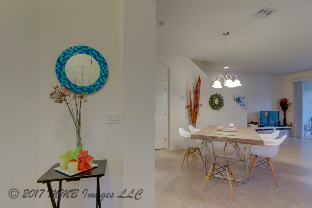 Listing photos for the real estate town home for sale in Brentwood, Lecanto, Villages of Citrus Hills, Florida